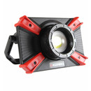 E-Z RED Focusing Light 10W Rechargeable