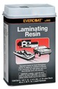 Fibre Glass-Evercoat FE560 Laminating Resin Gal