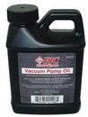 Fjc FJ2200 Vacuum Pump Oil-Quart