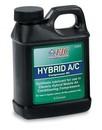 Fjc FJ2450 Hybrid A/C Oil 8Oz