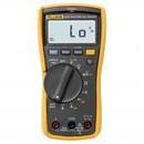 Fluke 2538815 Fluke-117 Electrician True Rms Multimetr