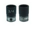 Grey Pneumatic 81013MD Skt 3/8