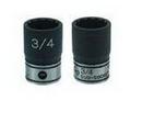 Grey Pneumatic 81016D Skt 3/8