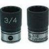 Grey Pneumatic 89114MD Skt 1/4