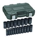 Apex Tool Group GWR84934 Skt Set 1/2