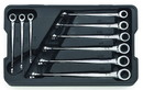 GearWrench Wren Set Comb Xl X-Beam Ratch Sae 12 Pt