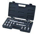 Apex Tool Group GWR891226 Ratch Set 3/8