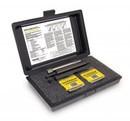 STANLEY 5396-16 Sav-A-Thrd M16X1.5 Spark Plug Kit3 Vlv
