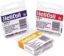 HeliCoil R4649-11 R-Pack M11X1.25 Inserts (6Pk)