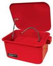 Homak HMRD00803180 3-1/2 Gallon Parts Washer