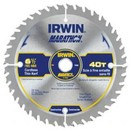 IRWIN HN14023 6-1/2