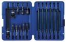 IRWIN HN1840320 DRILL/DRIVE SET 16 PC IMP