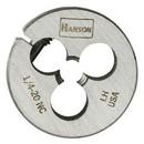 HANSON 7529 Die 5/16
