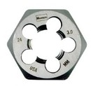 Hanson 8569 24mmx3.00 Tap