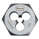 HANSON 9427 Product Specification And Purchasing Information
