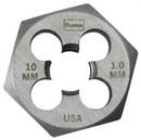 HANSON 9743 Die 12Mm-1.50 Hex-Cd