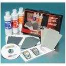 American Aimers MLSK Lens Restoration Kit