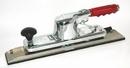 Hutchins Sander Model 800 Orbital - Hook Pad