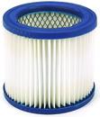 Shop-Vac HV9034100 Hepa Clean Stream Filter