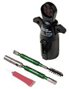 Innovative Products IPA8028 7 WAY SPADE PIN TOWING MNT KIT
