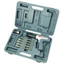 Ingersoll Rand 118MAXK Long Barrel Max Air Hammer Kit