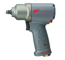 Ingersoll Rand 2115QTIMAX Product Specification And Purchasing Information