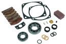 Ingersoll Rand IR212-TK2 tune up kit impact wrench 3/8