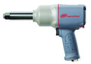 Ingersoll Rand Product Specification And Purchasing Information