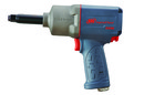 Ingersoll Rand IR2235TIMAX-2 Impact Wr 1/2