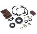 Ingersoll Rand 261-TK2 Motor Tune Up Kit 3/4