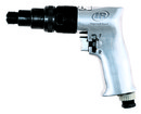 Ingersoll Rand 371 Air Screwdriver-Rev