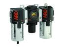 Ingersoll Rand C38341-800 Filter/Regulator/Lubricatio 1/2