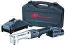 Ingersoll Rand Kit Imp Wr 3/8