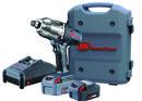Ingersoll Rand Impact Cordless 20V 2 Battery Kit 3/4