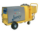 Jenny Products 1223-C #Hpw1223C-Oep Comb Hot Pres/Steam C