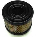 EMGLO 150-1010 Air Compressor Air Filter