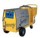 Jenny Products SJ70-0EP 110V Steam Cleaner