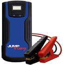 Clore Automotive Jump Starter & Power Supply 12V Lithium