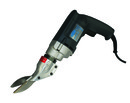 Kett Tool KCKD-480 ELECTRIC SCISSOR SHEARS