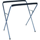 S&H Industries 78024 Portable Work Stand-400Lb Cap