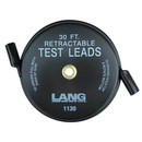 Lang Tools 1130 Product Specification And Purchasing Information