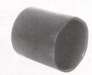 Kastar Hand Tools 1243C 2-3/4Rd Hex Axle Nut Skt