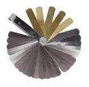 Lang Tools 3135 Combo 36 Blade Steel & Brass