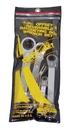 Kastar Hand Tools 512M (Rowm-5) 5Pc Met Rtchtg Box Wr-Pouch