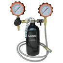 Kastar Hand Tools KHTU-470B FUEL INJECTION CANISTER CLEANER