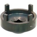 Klann KL-0326-20 Toothed Skt Mb W163 Ball Joint