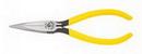 Klein Tools KLND301-6 6
