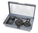 LISLE 25000 Rear Whl Disc Brake Tool