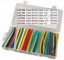 Lisle LI27230 Heat Shrink Tube 1/4