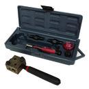 Lisle LI33260 Double Flaring Tool 3/16